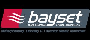 Bayset brand