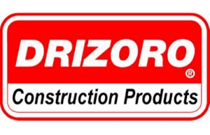 Drizoro brand