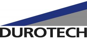 Durotech brand