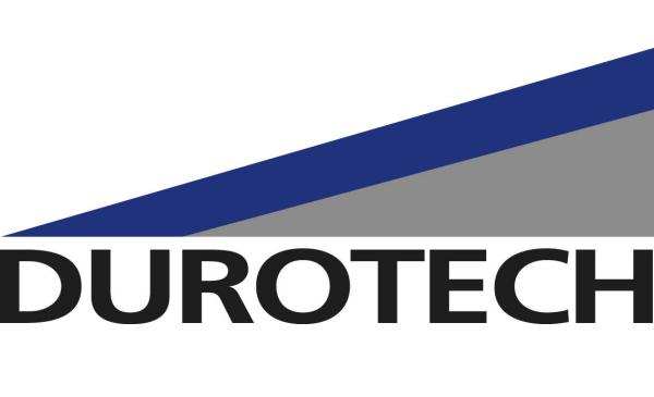Durotech