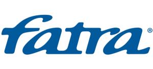 Fatra brand