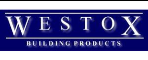 Westox Brand
