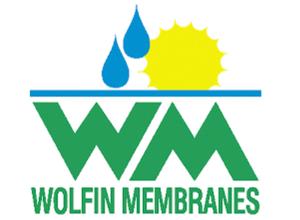 Wolfin brand