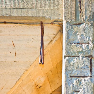 Concrete Cancer and Concrete Spalling: What You Need to Know