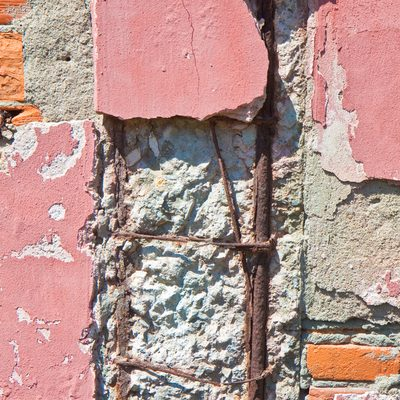 Concrete Cancer: The Causes… and the Remedies