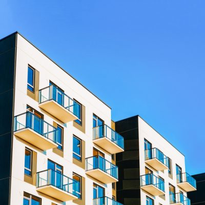 Waterproofing maintenance for strata managers – four reasons why it pays