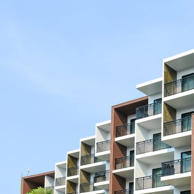 Best Waterproofing Tips for Balconies – From the Experts