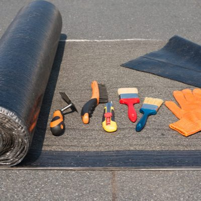 Four Essential Traits of Professional Waterproofers