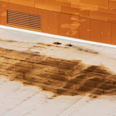 Three Key Reasons Why Waterproofing Fails – and Best Waterproofing Solutions