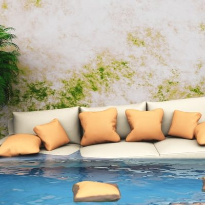 What Statistics on Water Damage Tell Us About Expert Waterproofing